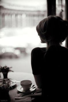 868625a689e6714f882a3322ef60e314--coffee-mornings-coffee-break