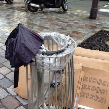 535b9cf9825fd915e2e1e933329a462b--abandoned-umbrellas
