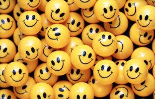 happy-e1543526031874