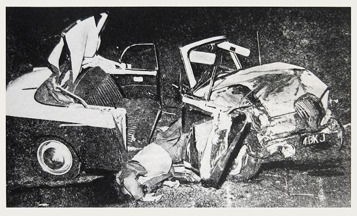 andy-warhol-car-crash